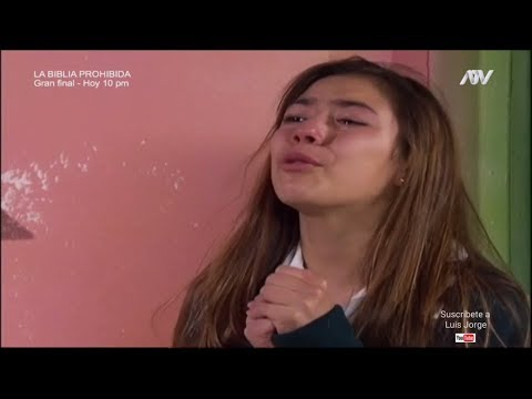 Sexo con hermosa mujer chechena