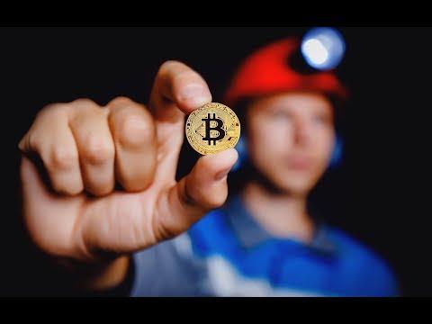 Bitcoin cumpărați prețul în india