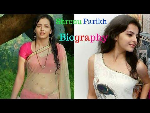 Cute Shrenu Parikh (Gauri) Biography, family, Boyfriend, Networth 2017| Lifestyle