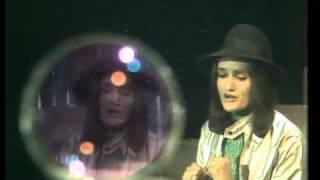 Anita Garbo - Miracles