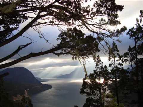 'Beautiful Earth' by John Two-Hawks from 'Earth~Fire~Water~Wind'