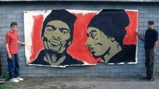 Get a Light- Snoop Dogg feat. Damian Marley