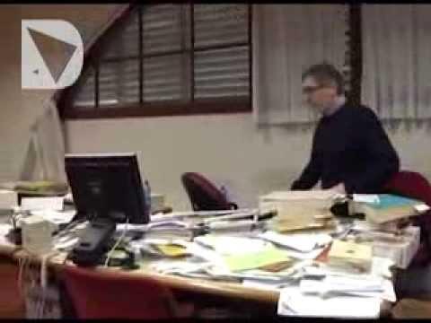 Il Centro Cultura e Legalità Democratica. creato nel 1994 dalla Regione Toscana conserva al suo interno un tesoro fatto di documenti, atti parlamentari delle...