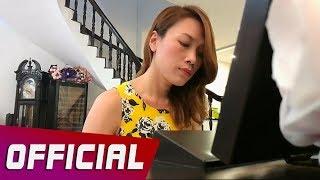 MỸ TÂM   ĐỪNG HỎI EM (DON'T ASK ME) | PIANO LIVE FULL