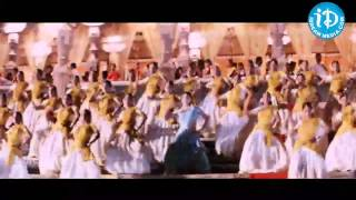Dum Dumaare Song - Arjun Movie Songs - Mahesh Babu