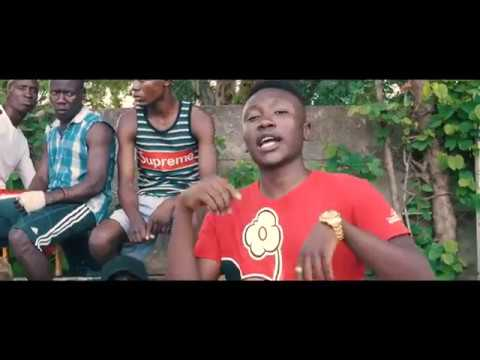 Download TOKOTA BOYS & 408 EMPIRE - WALITWISHIBA IFWE (Official Music Video) ZAMBIAN MUSIC VIDEOS 2018 HD Mp4 3GP Video and MP3