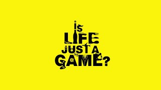 Is Life Just A Game? | Spoken words | Team Dawah Maldives