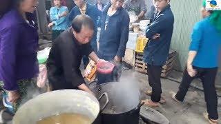 Chợ phiên Mèo Vạc, Hà Giang - Nguyễn Dũng