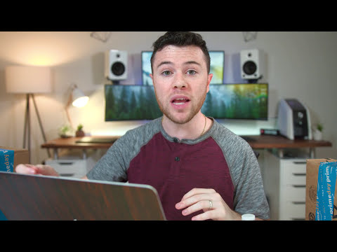 Cool Amazon Prime Day TECH DEALS 2017!