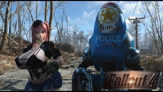 Steam Community :: MightyN7 :: Videos