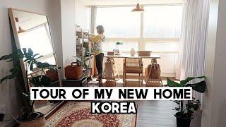 Korea House, Seoul