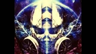 Frenchcore Uptempo Hardcore Mix (april 2019)