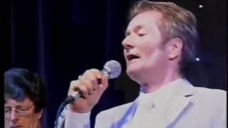 Tony Stevens - When You're Not A Dream - Thurles 2007