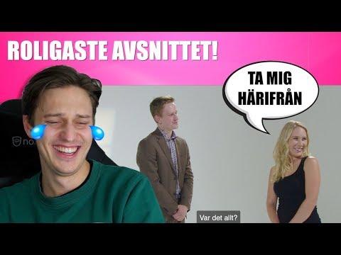 Dating sweden ulricehamn