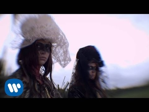 Slipknot - XIX [OFFICIAL VIDEO]