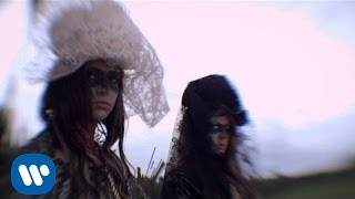Slipknot - XIX