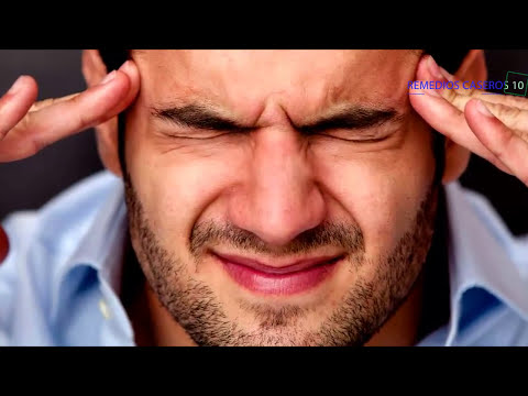 Apatía retinal hipertensiva