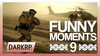 garrys mod funny moments highlights compilations - 免费在线