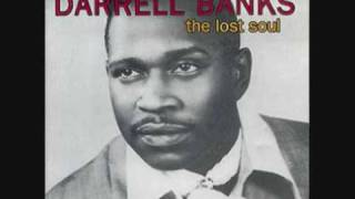 Darrell Banks, Just Because Your Love Is Gone