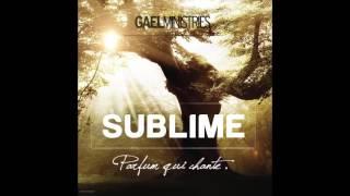 Gael Music   Nous Venons à Toi   Sublime 3