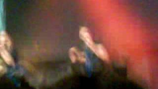 Mary JLS 08/04/09