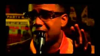Con Que Ojos - Hector Acosta - El Torito  (Video)
