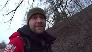 Сезон рыбалка в ярославской области форум