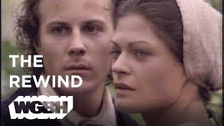 John Heard & The Scarlet Letter – The Rewind