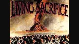 LIVING SACRIFICE ~ Secoηd [ᎮᏂargx Imaϟ] Death.  (w/ lyrᎥcϟ)