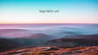Yolg'izBek & SanJiiY (Gr Yagzon) - Sevgi Masofasi (Lyrics)