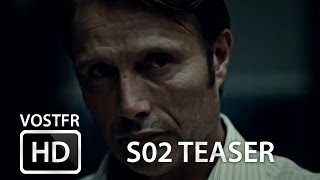 Teaser VOSTFR - Saison 2