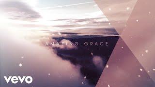 Carrie Underwood Amazing Grace