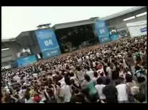 Anya__GreenSum182's Video 149114448312 2tbVR8F_gxw