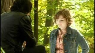 Promo 34 - Episodes de Février 2011 (Février 2011)