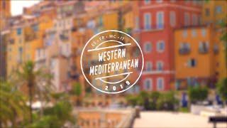 Spanish & French Riviera - Spain, France, Monaco & Italy