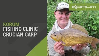 Korum набор фидерный club feeder fishing kits