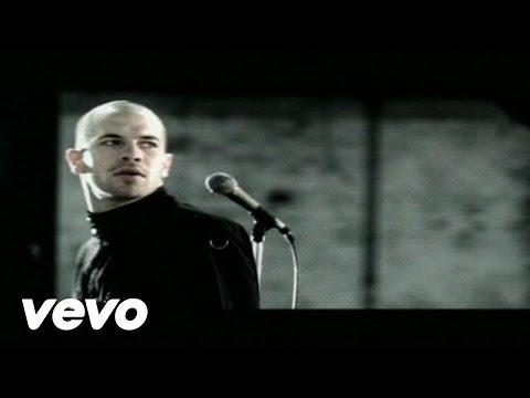 finger eleven - Drag You Down online metal music video by FINGER ELEVEN