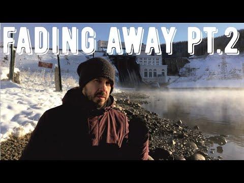 Фото видеогид Fading Away Pt.2. Former mining settlements (Русские субтитры).