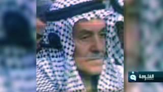 تحميل و استماع #شهادات_خاصة | تسريب صوتي لمحمد زمام يتحدث به عن قطع رأس الصدر MP3
