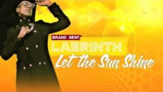 Labrinth - Let The Sun Shine (CYNIKAL REMIX)