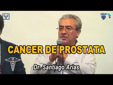 Podría ser debido a la debilidad de la prostatitis