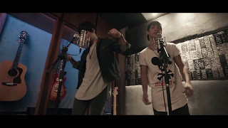 Luis Fonsi ft. Daddy Yankee - Despacito (Victor Freitas & Felipe cover)
