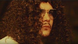"""""""JDJ"""" Nouvel extrait de son projet à venir """"Johnny de Janeiro"""" le 28 Septembre 2018 : https://Sadek.lnk.to/jdjAY  - Réalisé par Charly Clodion Prod by YannDakta & Rednose - https://www.ledekshop.com/  - Retrouvez Sadek sur : https://www.facebook.com/SadekNiuuum   http://instagram.com/sadek93zoo   https://twitter.com/sadekniuum   Snapchat : sadek93"""