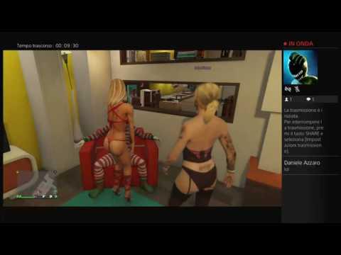 Video di sesso orale Piccolo