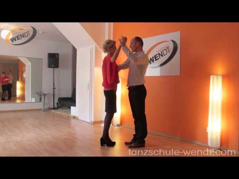 Tanzkurse für singles offenbach