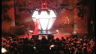 Diam's   Suzy (part 1) (Ma Vie  Mon Live)