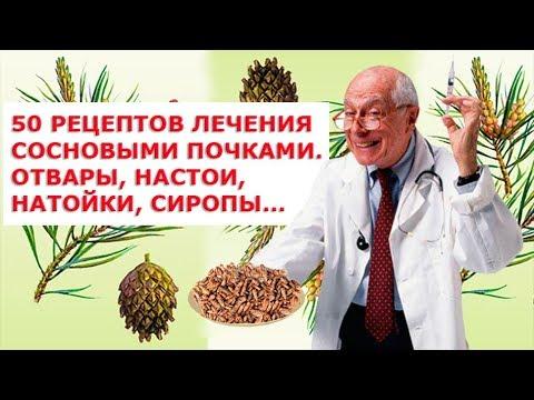Лечение офлоксацином простатита