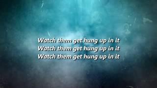 Alice Merton   Funny Business (Lyrics)