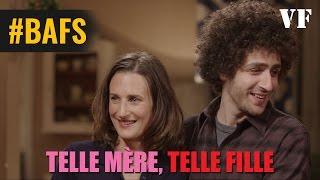 Trailer of Telle mère, telle fille (2017)