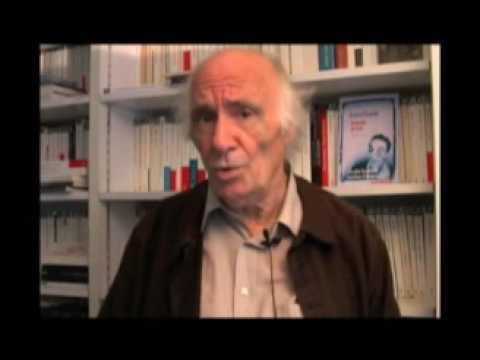 Vidéo de Alix Cléo Roubaud